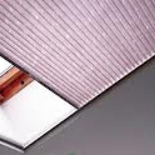 Cheap Sunscreen Honeycomb Blinds Online Melbourne