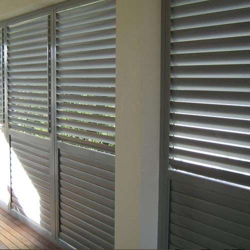 Cheap Aluminium Shutters Amp Cheap Outdoor Shutters