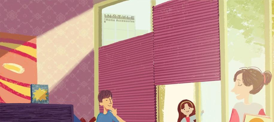 bannerslide2