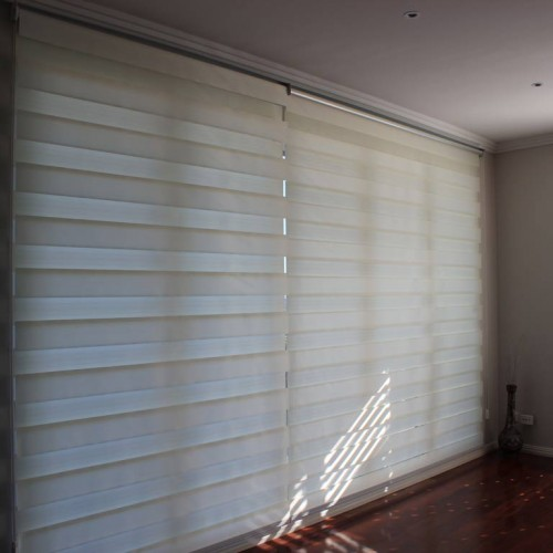 Cheap Zebra Blinds Melbourne Amp Blackout Zebra Blinds Online