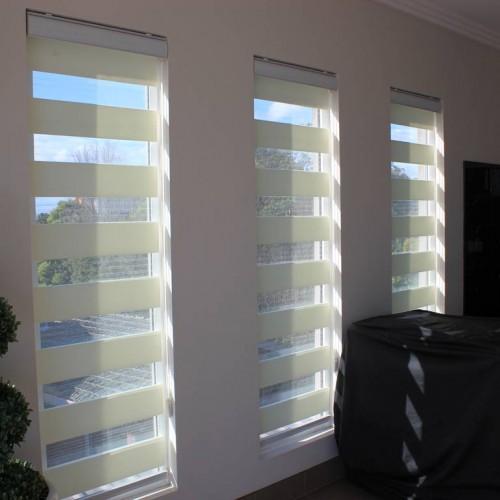 Cheap Zebra Blinds Melbourne Amp Blackout Zebra Blinds Online