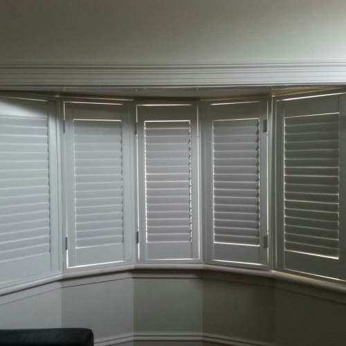 Cheap Plantation Shutters Melbourne Amp Cheap Indoor