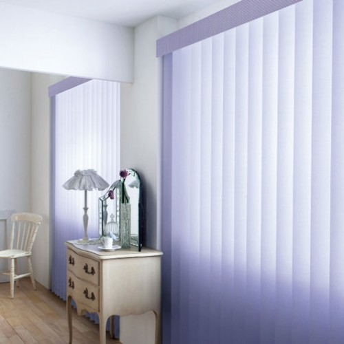 Cheap Vertical Blinds Melbourne Amp Pvc Timber Vertical