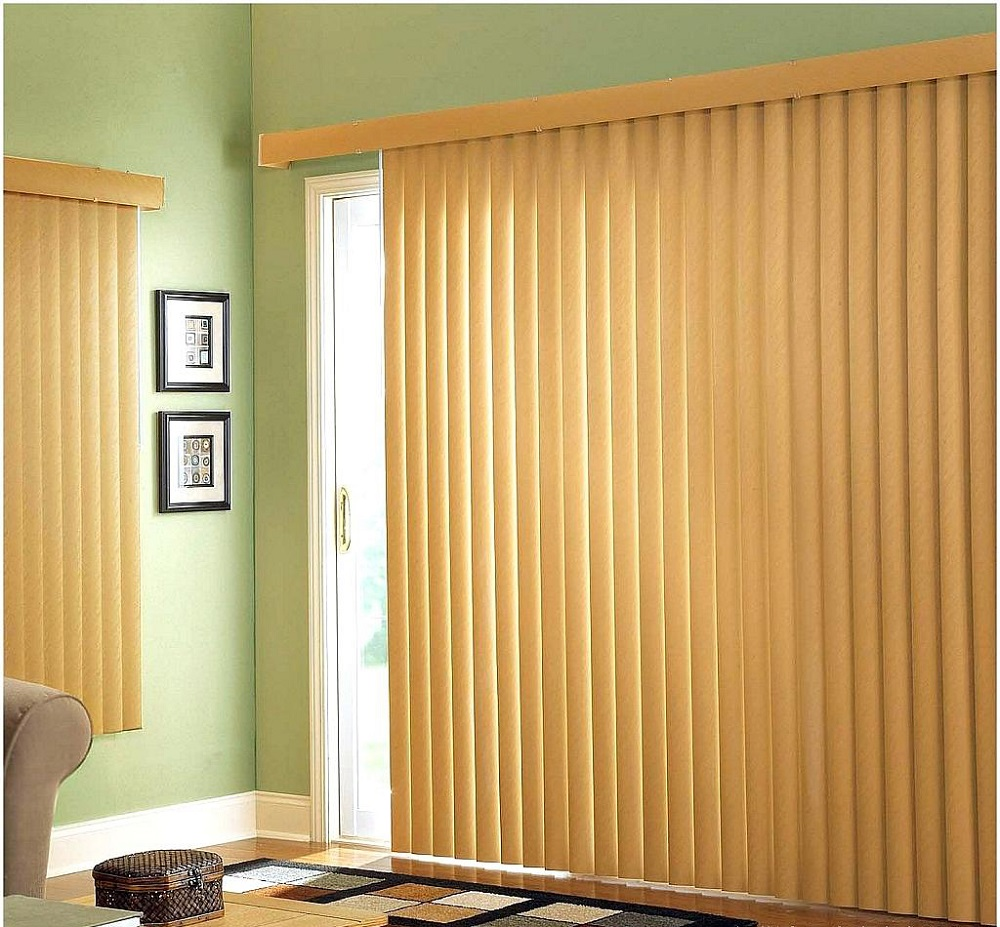 com wood selectblinds inch custom designer premium vertical blinds half verticalblinds fabric faux